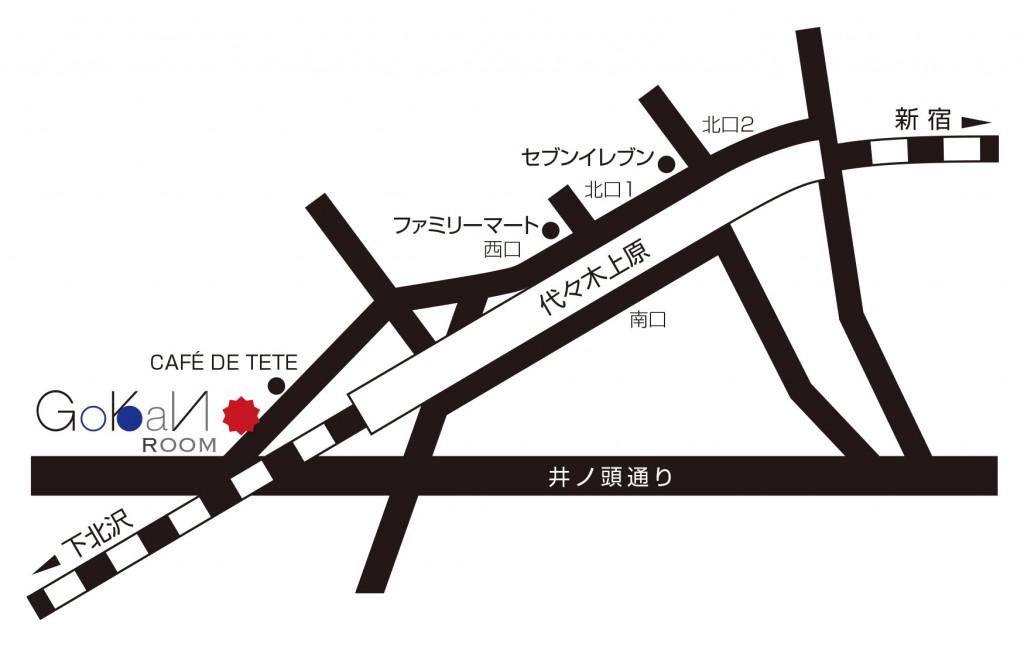 map_GoKaN
