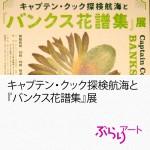 icon_burari20150118_バンクス花譜集