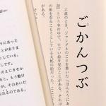 icon_tsubu_ouji_400