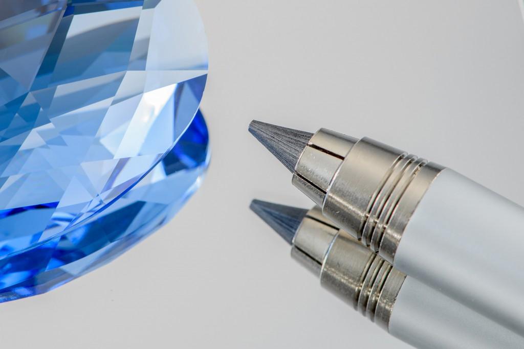 04_Pencils_01